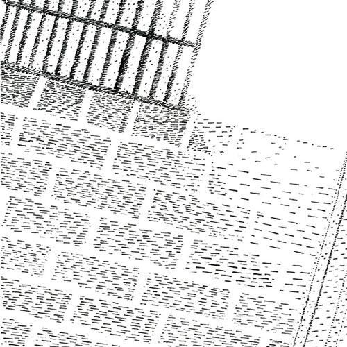 NC_spaces_IX-II_2014_detail