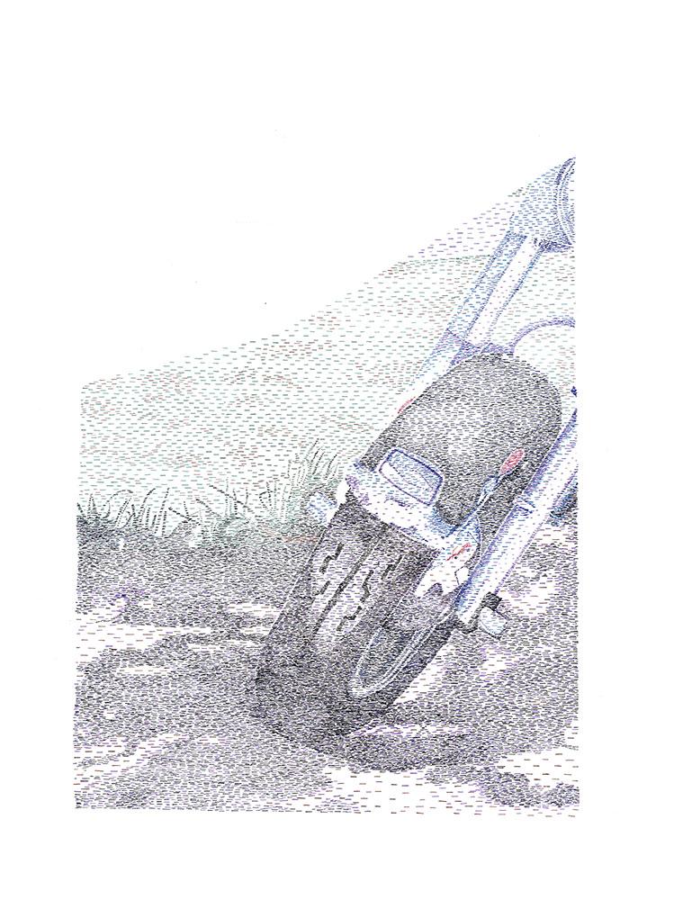 nc_race_track_1_web